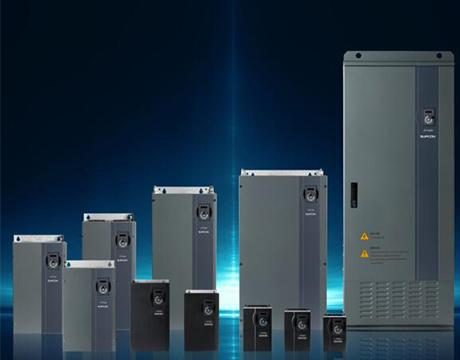 SFT2000系列通用型矢量变频器