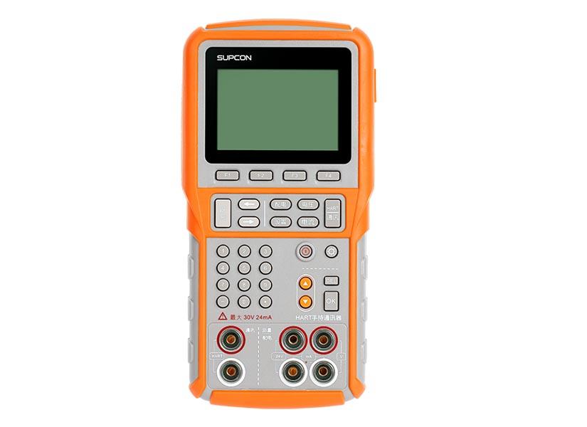 X207 HART手持通讯器