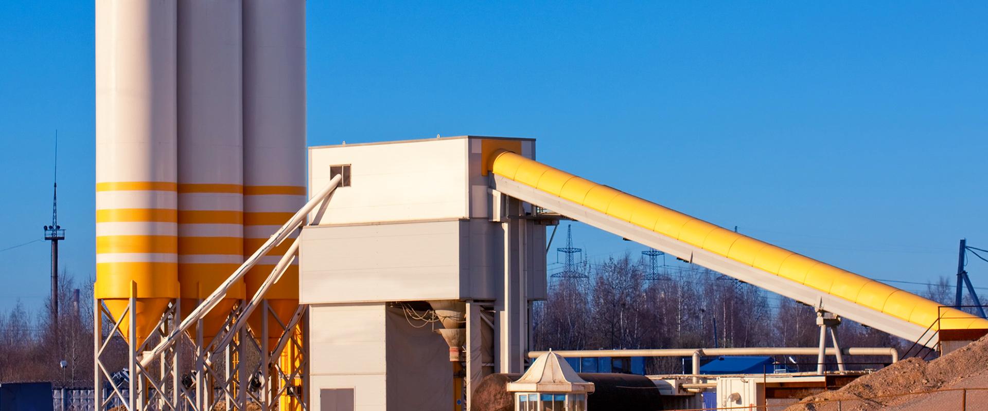 supCemtExpt水泥专家系统解决方案