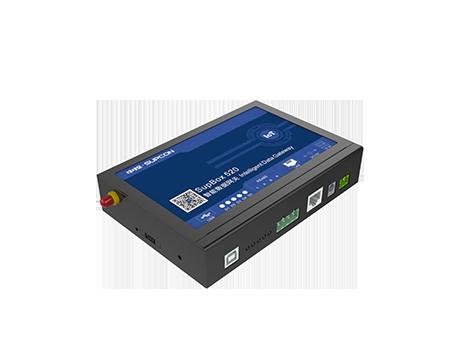SupBox 520系列 4G智能数据网关