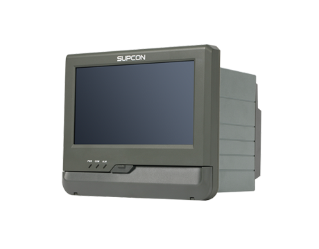C7000过程控制器