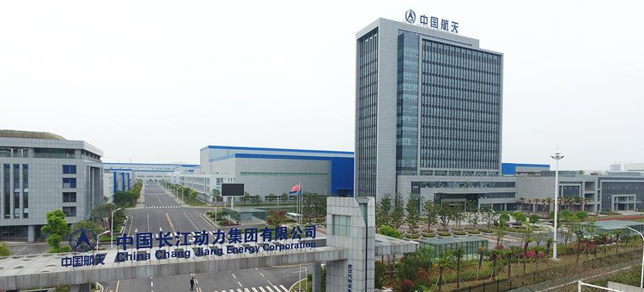 长江动力——设备远程诊断和维护
