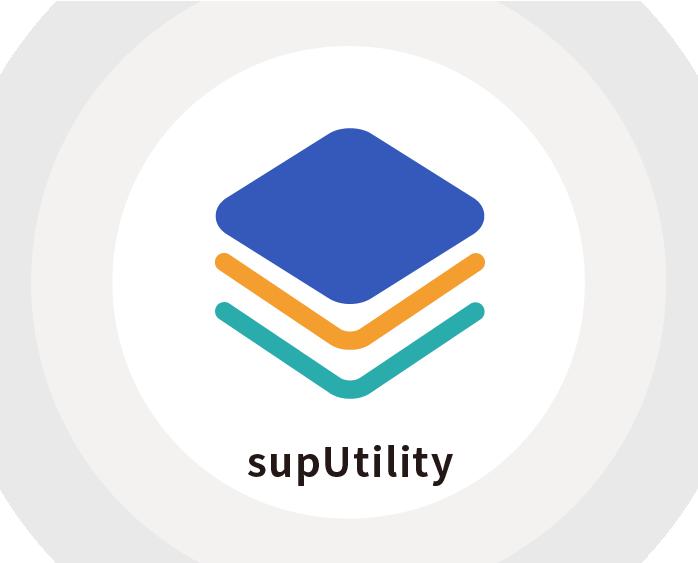 公用工程优化系统supUtility